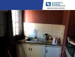 Foto Edificio Comercial en Venta | Alquiler en  Maroñas ,  Montevideo  Maroñas