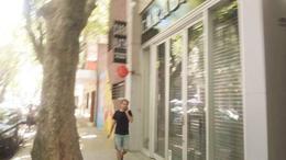 Foto Local en Venta en  Palermo Hollywood,  Palermo  Guatemala al 5500