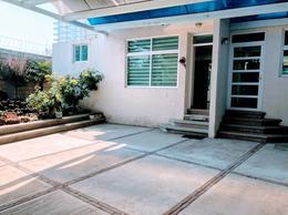 Foto Casa en Venta en  Tenancingo ,  Edo. de México  CASA VACACIONAL EN TENANCINGO