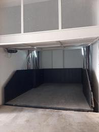 Foto Cochera en Venta | Alquiler en  Centro,  Santa Fe  Eva perón al 2300