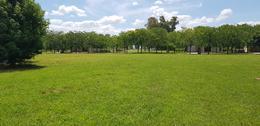 Foto Terreno en Venta en  El Nacional Club De Campo,  Countries/B.Cerrado (G. Rodriguez)  Corrientes