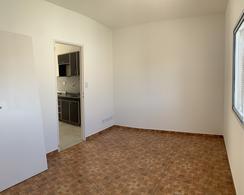 Foto Departamento en Venta en  Villa Ballester,  General San Martin  Dorrego al 4300
