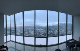 Foto Departamento en Renta en  Lomas del Mayab,  Tegucigalpa  Moderno Apartamento en Vitri Lomas del mayab, Tegucigalpa