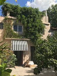 Foto Casa en Alquiler en  Florida Mitre/Este,  Florida  roca al 2800