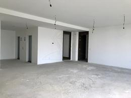 Foto Departamento en Renta en  Lomas de Santa Fe,  Alvaro Obregón  Residencial Blum departamento en renta, Lomas de Sta Fe (VW)