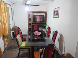 Foto Casa en Venta en  Villa Cabrera,  Cordoba Capital  Baracaldo al 2300
