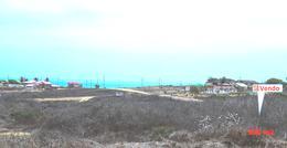 Foto Terreno en Venta en  Salinas ,  Santa Elena  Terreno Vendo en Ancón 250 m2