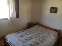 Foto Casa en Venta en  Mar De Ajo ,  Costa Atlantica  Belgrano 1338