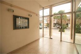 Foto Departamento en Venta en  Floresta ,  Capital Federal  Fernandez  al 200