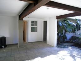 Foto Casa en Renta en  Olivar de los Padres,  Alvaro Obregón  Casa en Condomino en Desierto de los Leones, Excelente ubicación!