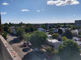 Foto Departamento en Venta en  La Plata ,  G.B.A. Zona Sur  avenida 38 entre 116 y 117