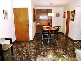 Foto Departamento en Venta en  Belgrano ,  Capital Federal  Vidal al 2500