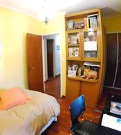 Foto Casa en Venta en  Playa Grande,  Mar Del Plata  LAPRIDA  700