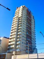 Foto Departamento en Venta en  San Miguel ,  G.B.A. Zona Norte  Av. Pte. Perón al 600