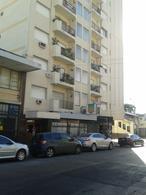 Foto Departamento en Alquiler en  Lomas de Zamora Oeste,  Lomas De Zamora  GORRITI 11