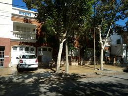 Foto thumbnail Casa en Venta en  Capital ,  San Juan  GRAL PAZ 46 OESTE