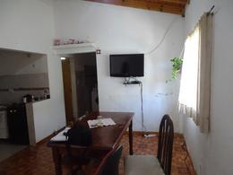 Foto Departamento en Venta en  Villa Elvira,  La Plata  91 e/ 121 bis y 122