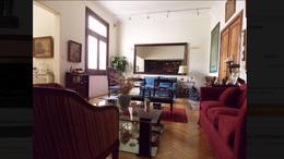 Foto Departamento en Venta en  Recoleta ,  Capital Federal  Talcahuano al 1100