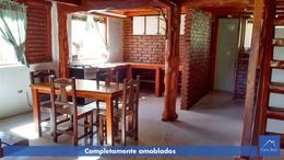 Foto Casa en Alquiler en  Villa Lago Gutierrez,  San Carlos De Bariloche  Ruta 82 No 1