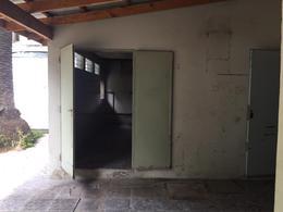 Foto Local en Alquiler en  Centro (S.Mig.),  San Miguel  Belgrano al 1300