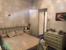 Foto Departamento en Venta en  Nuñez ,  Capital Federal  Grecia al 3500