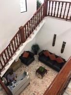 Foto Oficina en Renta en  Veracruz ,  Veracruz  CONSULTORIO EQUIPADO EN RENTA