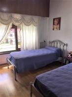 Foto Casa en Venta en  Alberdi,  Rosario  Maciel 452