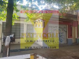 Foto Casa en Venta en  Villa Ballester,  General San Martin  Cordoba al 3800