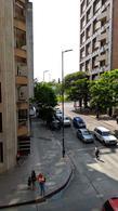 Foto Departamento en Venta en  Nueva Cordoba,  Capital  Estrada al 100