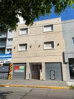 Foto Oficina en Alquiler en  Quilmes,  Quilmes  Garibaldi al 300