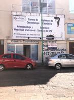 Foto Local en Renta en  Centro,  Querétaro  Madero 239 Local A