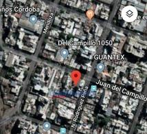 Foto Departamento en Venta en  Alta Cordoba,  Cordoba  Rodriguez peña al 1300