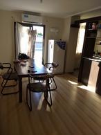 Foto Departamento en Venta en  Cofico,  Cordoba  Cofico - Rodriguez Peña al 1400 - 1 Dormitorio! 6 años antiguedad.