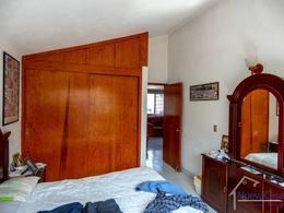 Foto Casa en Venta en  Pedregal de Santa Ursula,  Coyoacán  San Samuel, Pedregal de Santa Úrsula