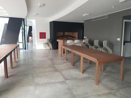 Foto Departamento en Alquiler en  Playa Mansa,  Punta del Este  Torre con todos los servicios, excelente ubicacion