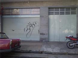 Foto Local en Venta en  Boedo ,  Capital Federal  Treinta y tres orientales al 700