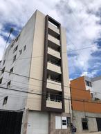 Foto Departamento en Renta en  Aquiles Serdán,  Puebla  Departamento en Renta muy cerca de La Paz Puebla