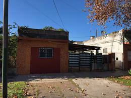 Foto PH en Alquiler en  Banfield Oeste,  Banfield  Vetere 827
