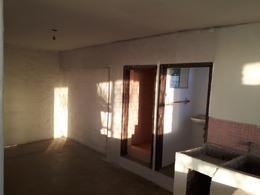 Foto Casa en Venta en  Los Pinos,  Culiacán  CASA IDEAL PARA PONER ESCUELA, GUARDERÍA, OFICINAS A 1 CUADRA DEL BLVD ZAPATA