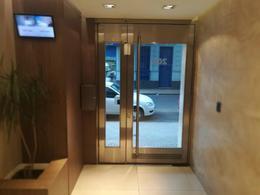 Foto Departamento en Venta en  Centro,  Rosario  Balcarce 208 5º