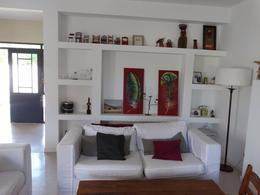 Foto Casa en Alquiler temporario en  Estancias Del Pilar,  Countries/B.Cerrado (Pilar)  ALQUILER TEMPORARIO VERANO 2020,  Estancias del Pilar/VERANO