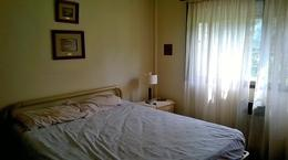 Foto thumbnail Casa en Alquiler temporario en  Barrio Parque Leloir,  Ituzaingo  de la Doma al 1200