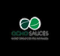 Foto Departamento en Venta en  Funes ,  Santa Fe  Almafuerte y Av. Bernardo Houssay - Ocho Sauces Funes