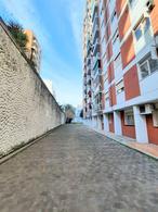 Foto Departamento en Venta en  Caballito ,  Capital Federal  Av. Juan Bautista Alberdi al 500