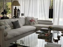 Foto Casa en Venta en  Las Glorietas,  Nordelta  Avenida de Los Lagos al 4300