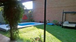 Foto thumbnail Casa en Venta en  Barrio Parque Leloir,  Ituzaingo  del Pretal al 600