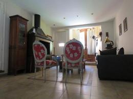 Foto Casa en Venta en  Joaquin Gorina,  La Plata  490bis e/ 133 y 134 - Gorina
