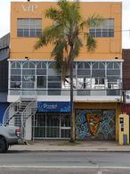 Foto Local en Alquiler en  Manuel B Gonnet,  La Plata  Camino Centenario e/ 504 y 505