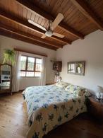 Foto Casa en Venta en  Villa Allende Golf,  Villa Allende  Venecia a 3 cuadras del golf
