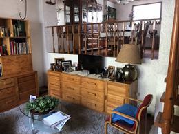 Foto Casa en Venta en  Las Aguilas,  Alvaro Obregón  Casa venta Tinaco